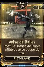 Valse de Balles.png