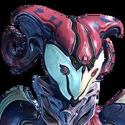 Шлем Мираж: Арлекин