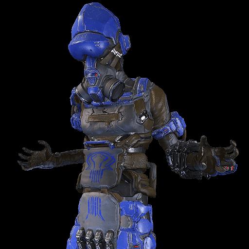 Haztech Armor Bundle