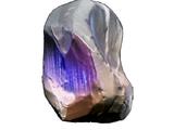 Cristal de Argón