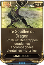 Ire Souillée du Dragon.png