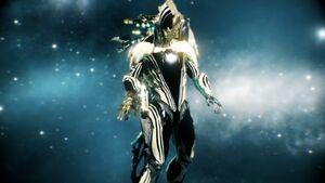 Lex Prime 2
