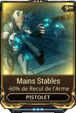 Mains Stables