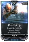 PistolAmpMod.png