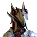 Garuda Sakhura Helmet