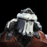 Шлем Атласа: Тартар