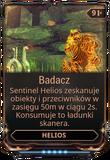 Badacz