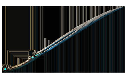 Espada pangolín