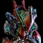 Titania Mab Helmet