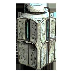 Codex/ObjectList