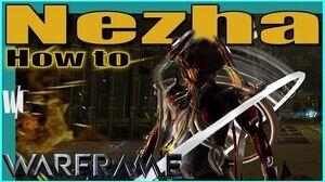 HOW TO NEZHA - Feel the Heat Update 18