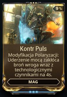 Kontr Puls