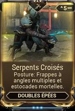 Serpents Croisés.png