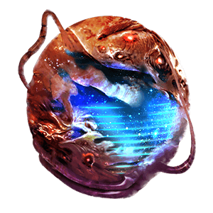 Муталист-Навигационная Координата