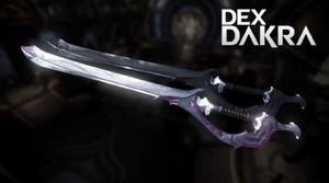 DexDakraReveal