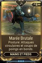 Marée Brutale.png