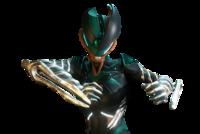 Mag-Skin: Orbit