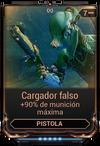 Cargador falso.png