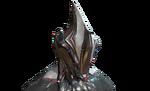 Casco Isurus de Excalibur