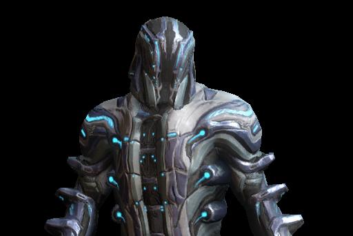 Vauban-Skin: Suppressor