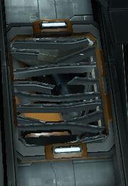 Вентиляционная решётка миссий Арчвинг.jpg