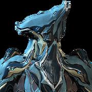 Шлем Гидроида: Тритон