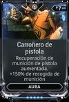 Carroñero de pistola.png