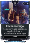 Radar enemigo.png