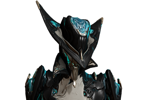 Limbo-Helm: Venari