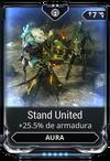 StandUnitedMod.png