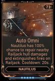 Auto Omni