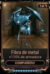 Fibra de metal.png
