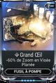 Grand Oeil