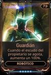 Guardián.png
