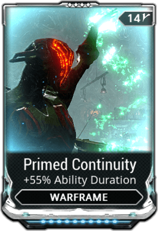 Ability Duration Warframe Wiki Fandom You can help warframe wiki by expanding it. ability duration warframe wiki fandom