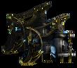 Akbronco Prime