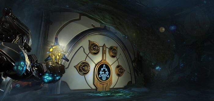 Orokin Vaults 1.jpg