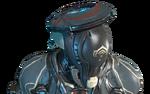 Vauban Gambit ヘルメット