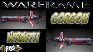Warframe 12