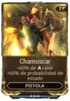 Chamuscar.png