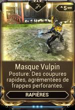 Masque Vulpin.png