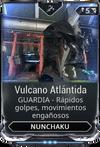 Vulcano Atlántida.png