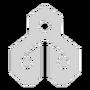 Панель 4.0 варфреймы.png