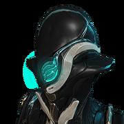 Шлем Лимбо: Магрит