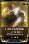 Fuerza magnum.png