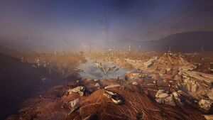 Plains of Eidolon at Day (4)