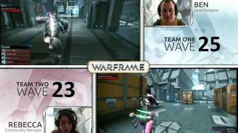 Warframe_Devstream_7_-_Part_2_-_The_Defense_Challenge