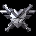 Модуляры Артиллерия вики.png
