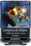 Limpieza de Corpus.png