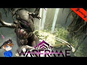 Reaper Prime 2021 (Guide) - The Soul Harvester - Warframe